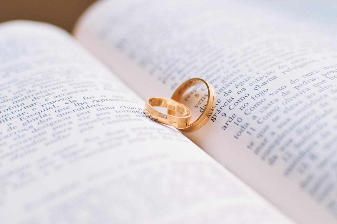 Fundament Małżeństwa